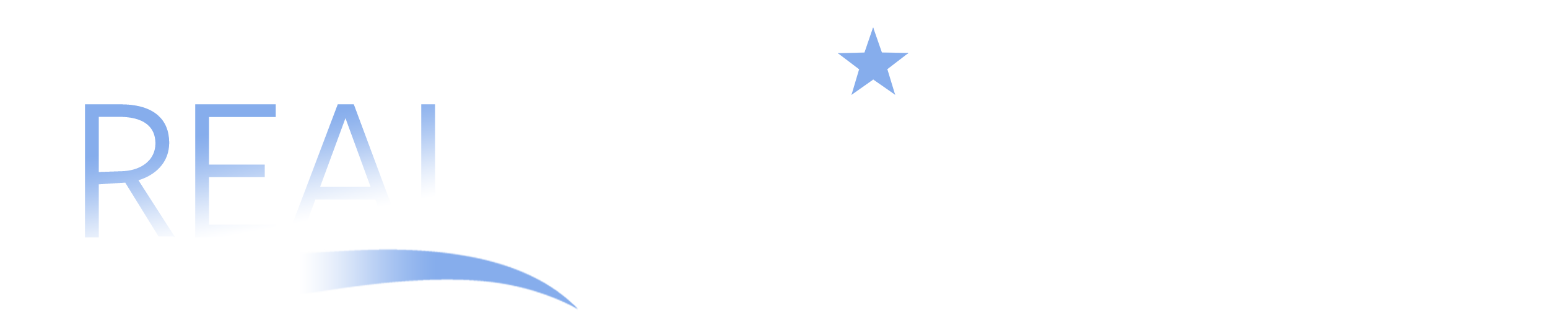 Invert_Logo